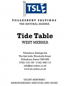 tide-table-front-cover